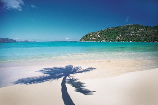 Cane Island Resort Reviews