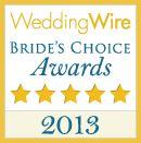 Wedding-Wire-2013