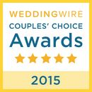 Wedding-Wire-Couples-Choice-Award-2015