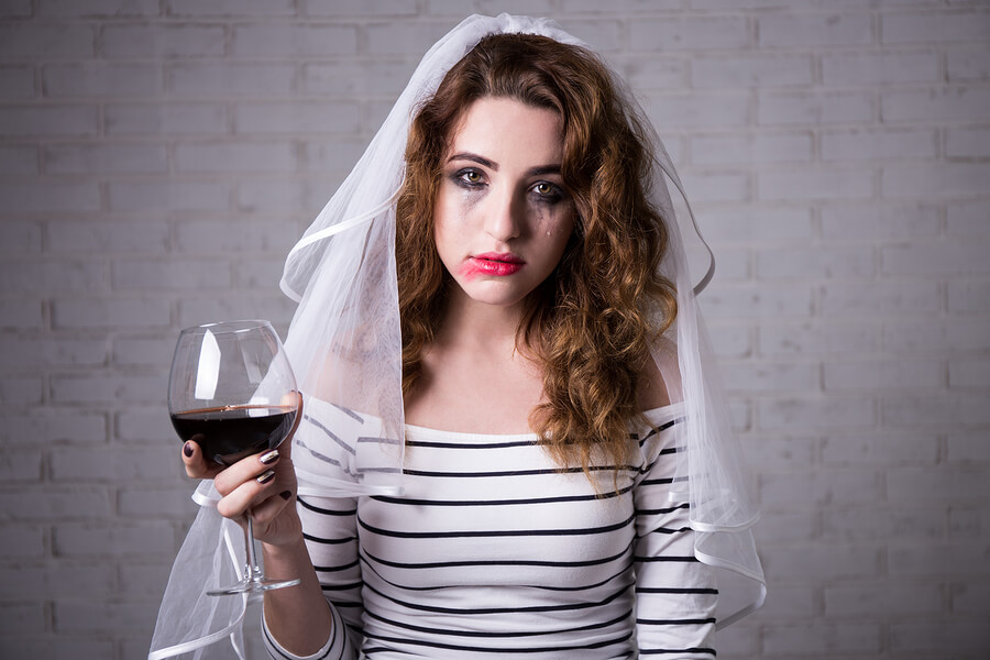 Is Your Wedding Planner Licensed in St Thomas - Virgin Islands