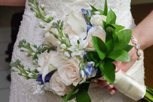010_std-bridal-bouquet-12