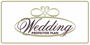 Virgin Island Wedding Insurance