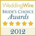 Wedding-Wire-2012