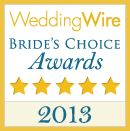 Wedding-Wire-2013