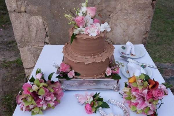 cake-gallery-img-6