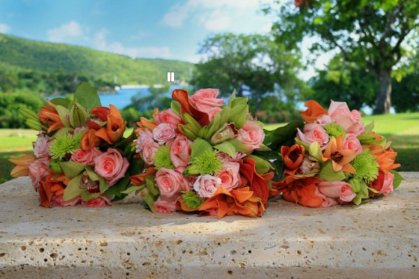 floral-gallery-img-20