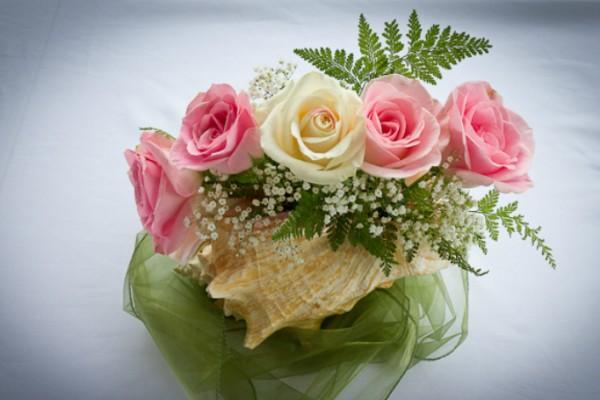 floral-gallery-img-21