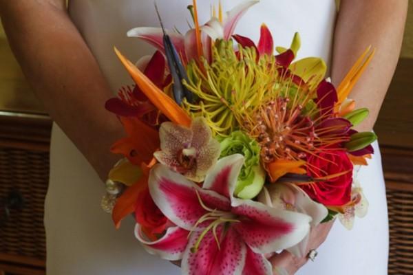 floral-gallery-img-4