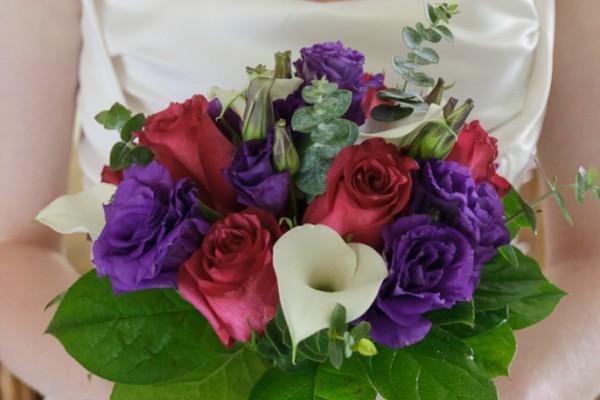 floral-gallery-img-5