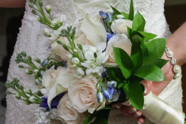 floral-gallery-img-6