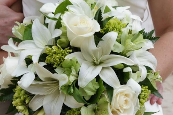 floral-gallery-img-7