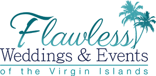 St. Thomas Weddings - Flawless Weddings & Events