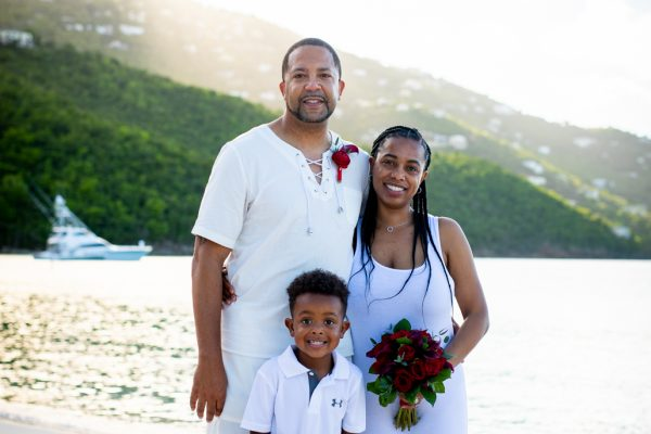 Phillip & Stacy Flippen Vow renewal 10-9-2020 Magens Bay-41