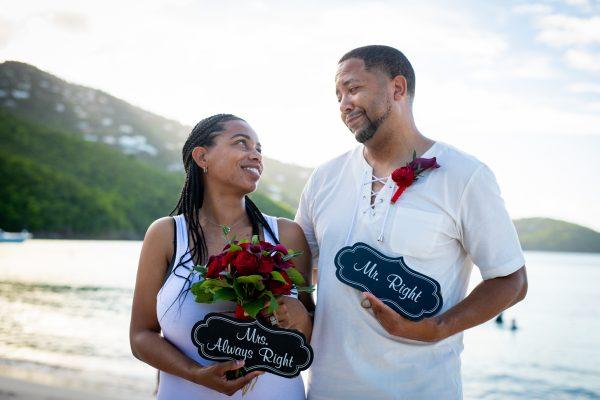 Phillip & Stacy Flippen Vow renewal 10-9-2020 Magens Bay-50