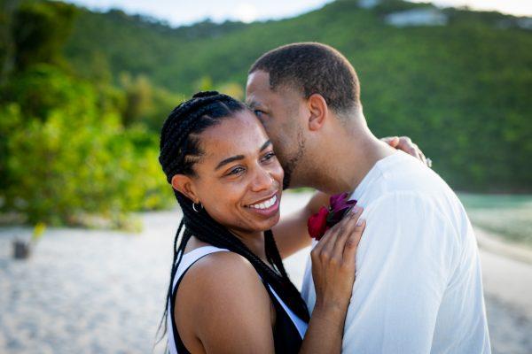Phillip & Stacy Flippen Vow renewal 10-9-2020 Magens Bay-79