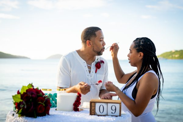 Phillip & Stacy Flippen Vow renewal 10-9-2020 Magens Bay-92