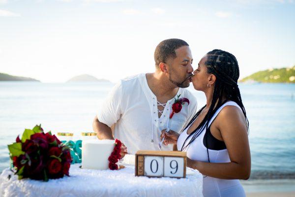 Phillip & Stacy Flippen Vow renewal 10-9-2020 Magens Bay-94